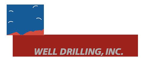 Leo Van De Yacht Well Drilling – Well Drilling & Pump Installation